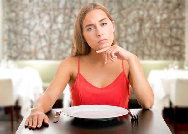 best-diets-to-lose-weight