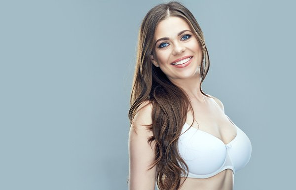 Am I a good candidate for Breast Reduction Surgery by Dr Patrick Briggs?