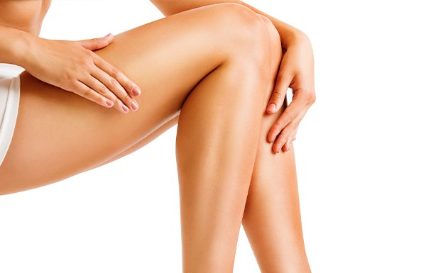 Combined Body Surgery with Thigh Lift procedure in Melbourne