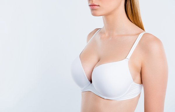 breast-surgery-melbourne